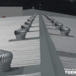 eolicos-techo