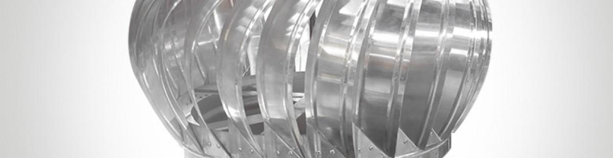 extractor-eolico-aluminio