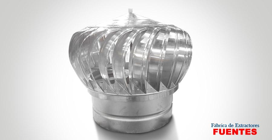 extractor-eolico-aluminio2