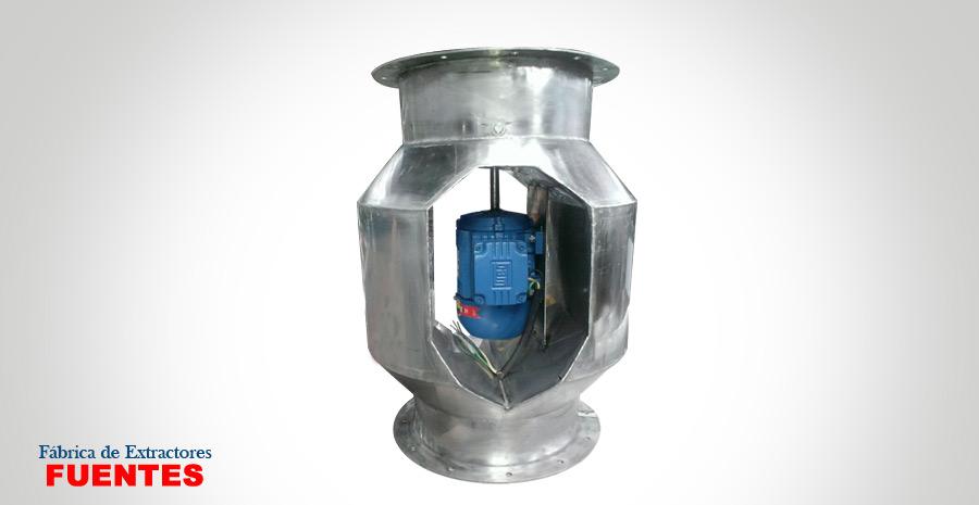 extractor-tipo-turbina5