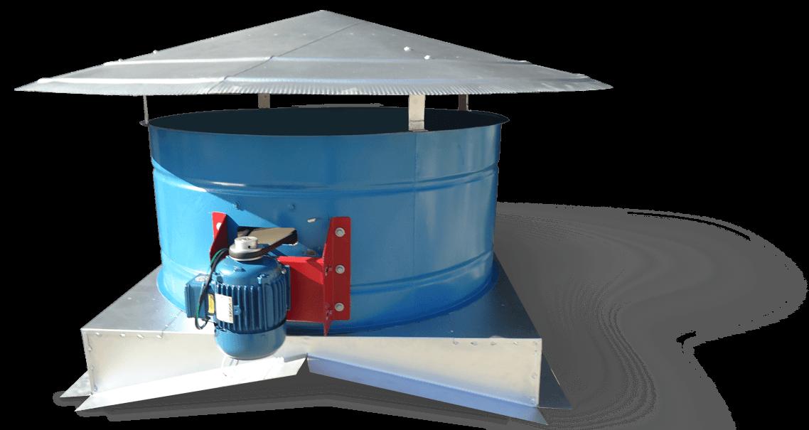 Genial extractor de cocina industrial fotos extracam for Extractor de cocina industrial