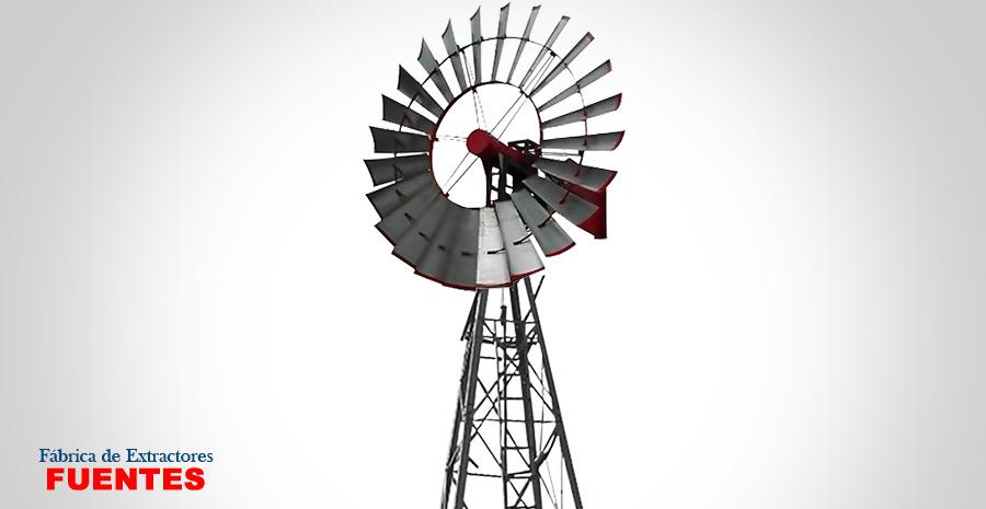 molino-viento3