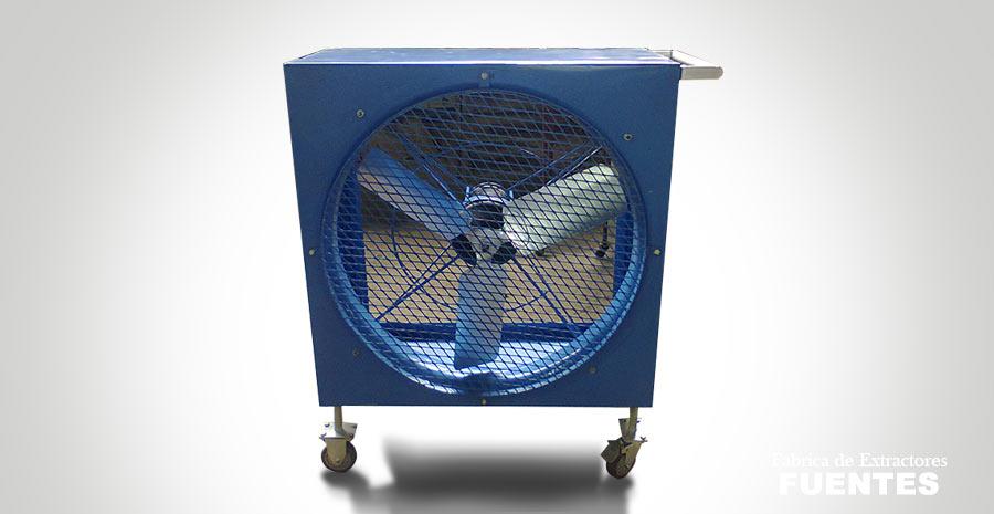 ventilador-con-proteccion