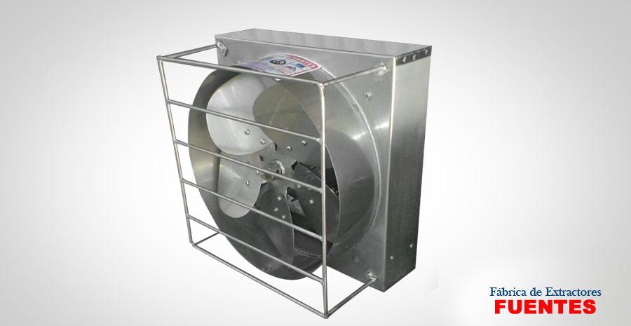 ventiladora-acero-inox3-big